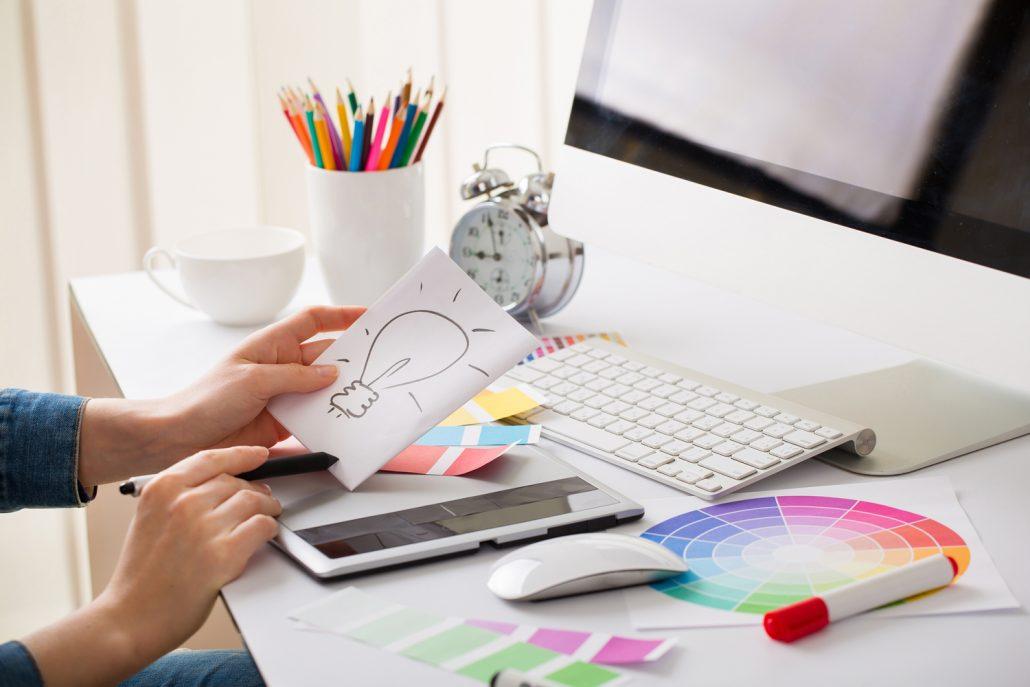 hire-professional-designer
